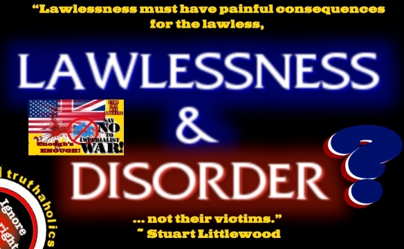 lawlessness-and-disorderB