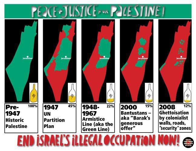 Bildergebnis für apartheid israel