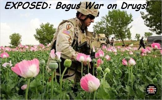 afghan-opium