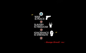 george_orwell_desktop_1680x1050_wallpaper-49970