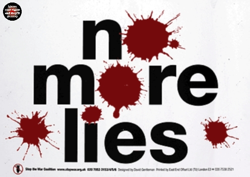 No-More-Lies-David-Gentleman