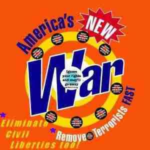 terror 2 war-remover-of-terrorism