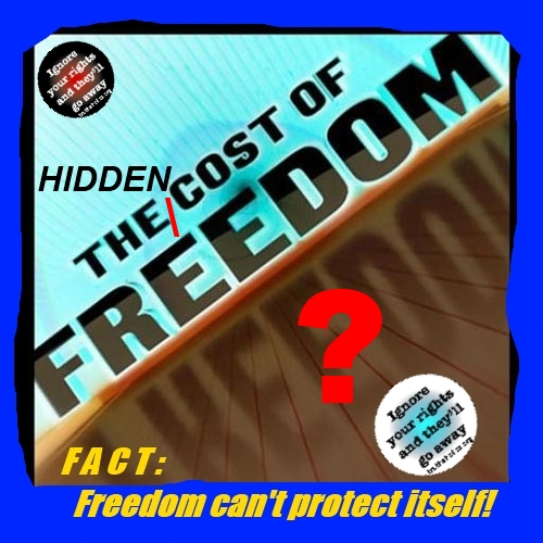 cost-of-freedom-500x500