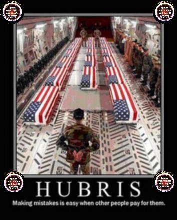 hubris11