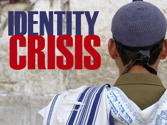 ID crisis