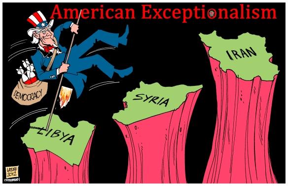 libya_syria_iran1