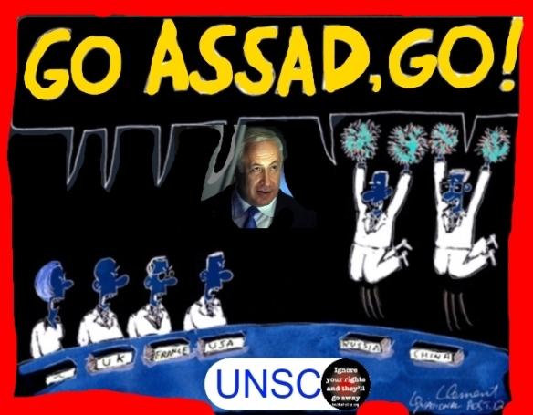 un-syria-resolution-veto-by-russia-china1