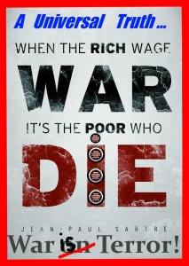 war death2