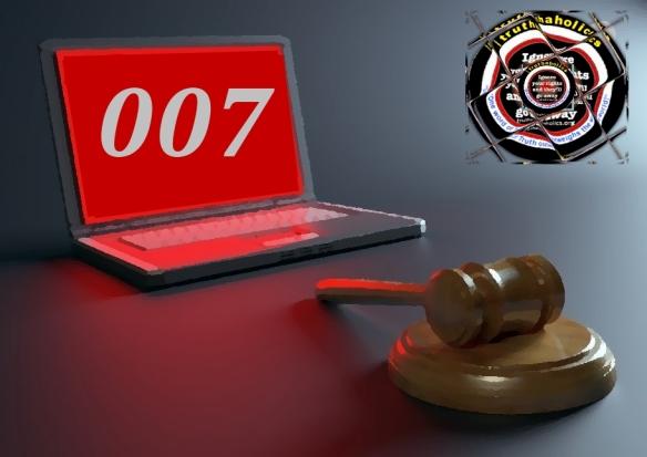 Internet-cyber-crimeA
