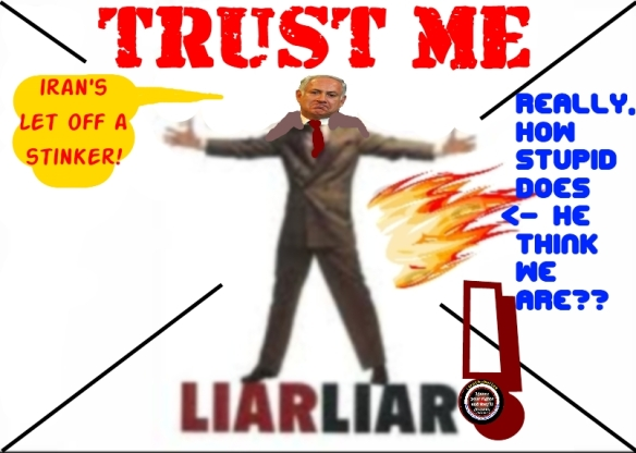 nutty yahoo-liar-liar