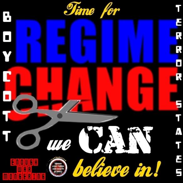 RegimeChangeA