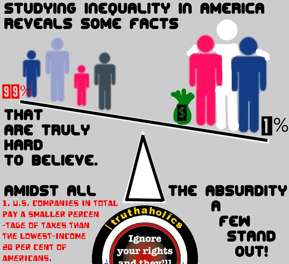 social inequality in to kill a Why reasonable people go stark raving mad when anything involving a negro comes up, something i don't pretend to understand.