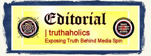 ta-editorial2 (1)