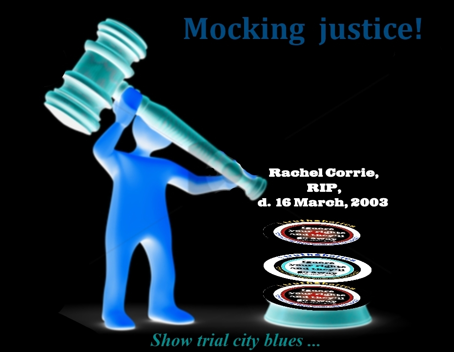 Court issues analysis essay