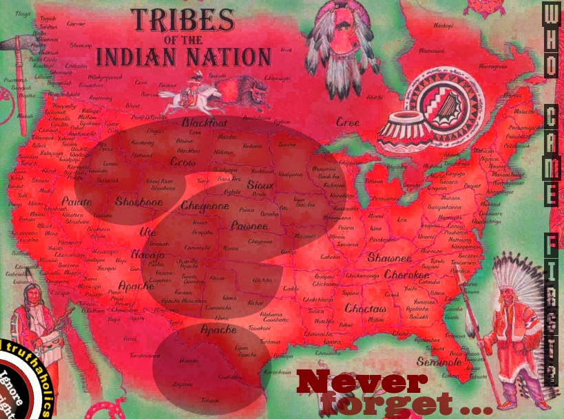 christopher columbus treatment of native americans Why is columbus day a federal holiday it has a complex history by brandi neal christopher columbus is not one of them the treatment of native americans at the hands of settlers is a shameful part of american history.