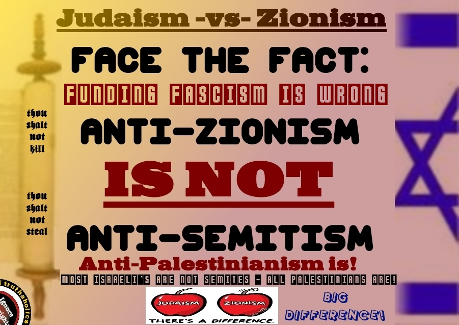 essay new zionism The zionism is one of the most popular assignments among students' documents if you are stuck with writing or missing ideas, scroll down and find inspiration in the best samples zionism is quite a rare and popular topic for writing an essay, but it certainly is in our database.