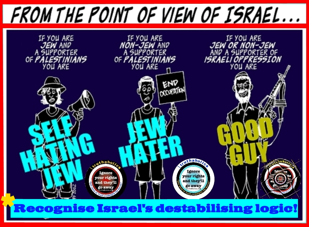 Image result for Zionist Lobby Jew