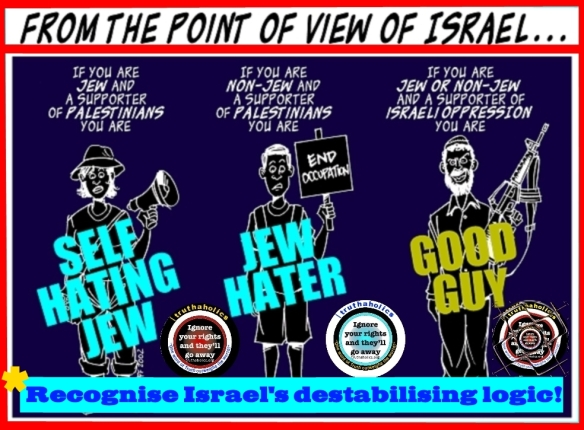 israel delegitimise2