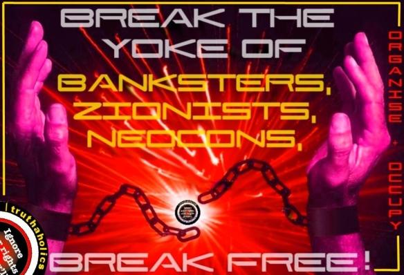 break-freeA