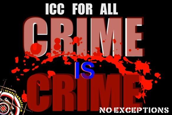 CrimeBlood
