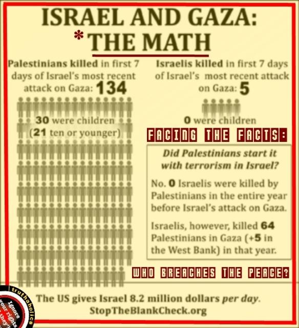 GazaMath1