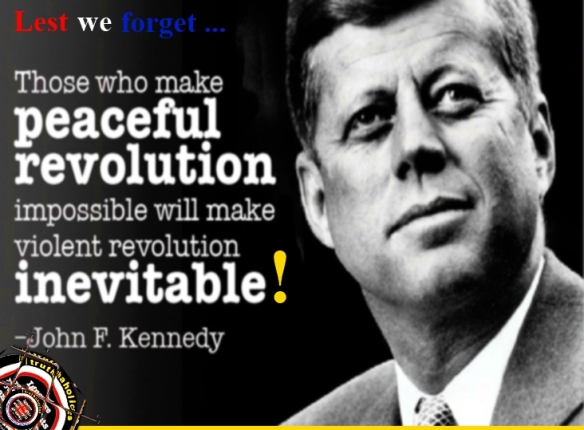 uncovering the lies behind the john kennedy assassination The assassination of john fitzgerald kennedy, the 35th president of the united states, on november 22, 1963, remains one of the defining events of the 20th century the shooting in dallas, texas.