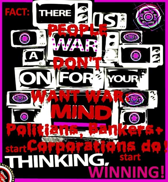 mind war2