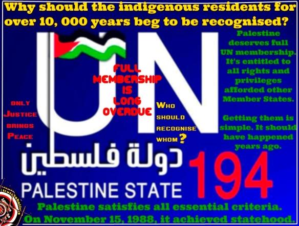 palestine_state_un194A