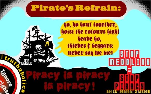 pirate shipB