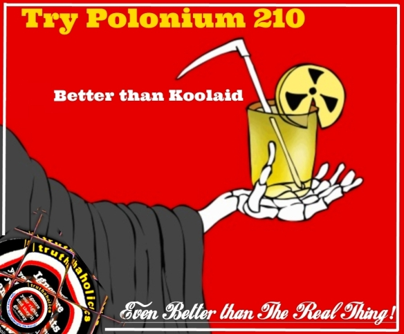 polonium1
