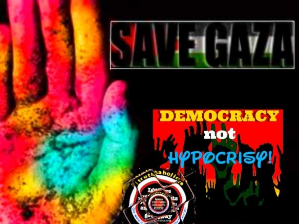 SaveGaza1