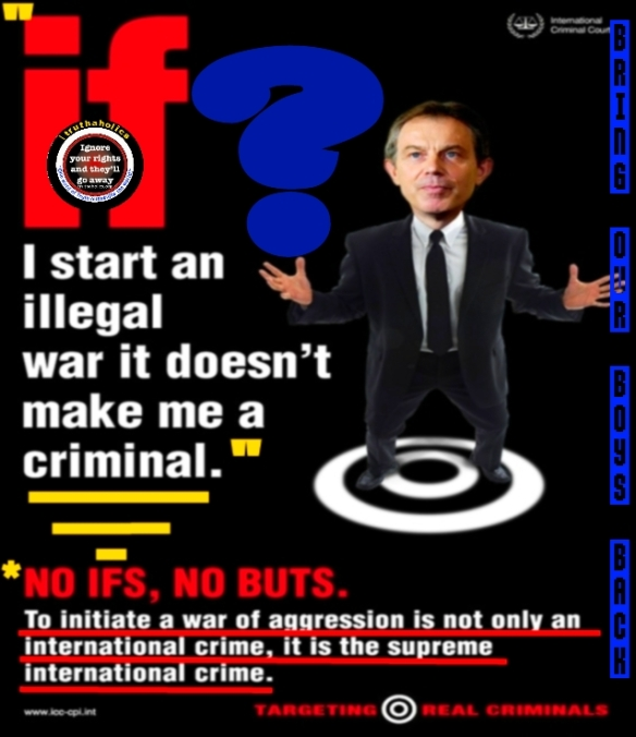 tony-blair war crimB