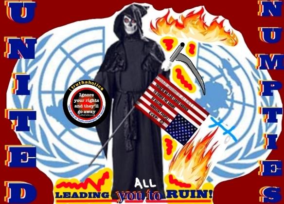UN grim reaper2