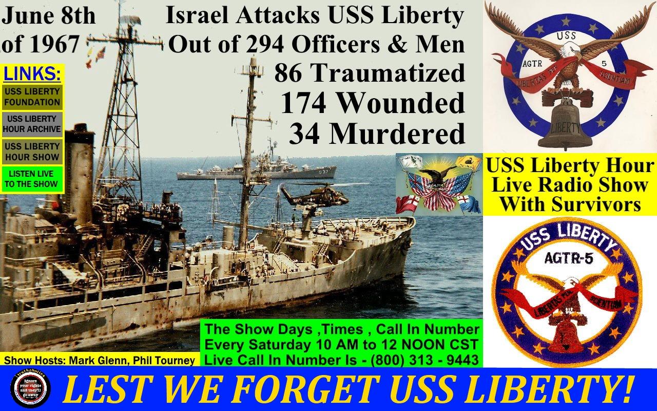 uss_liberty.jpg