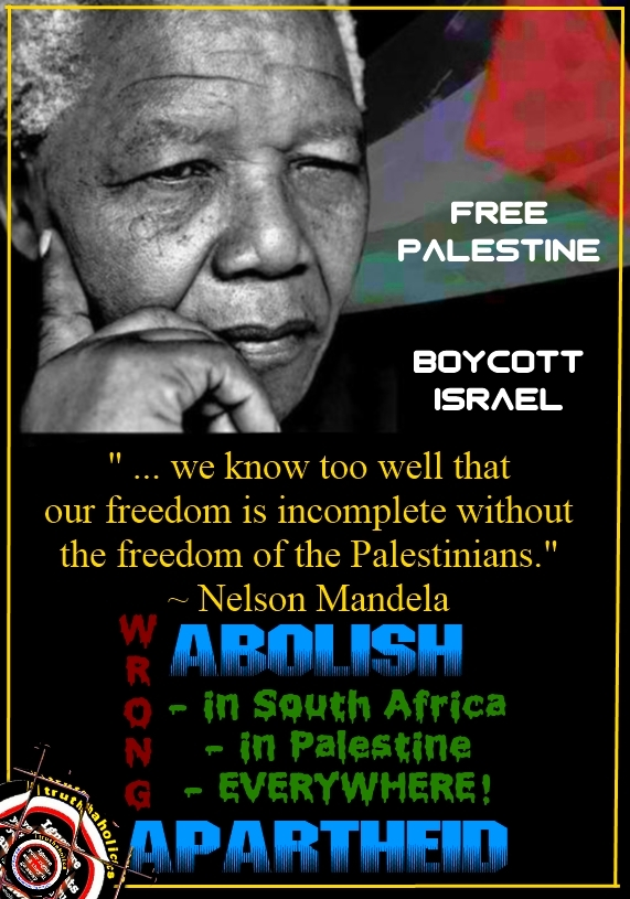 http://truthaholics.files.wordpress.com/2012/12/apartheid1.jpg?w=584