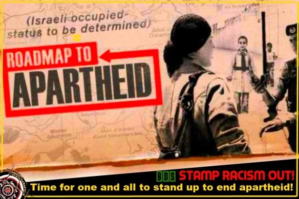 ApartheidRoadTo1
