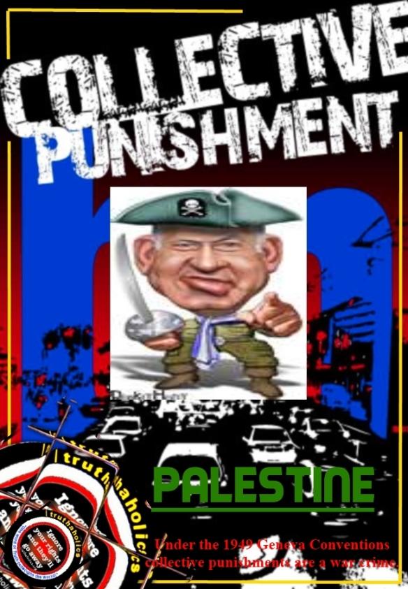 CollectivePunishment1