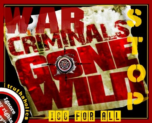 criminals-gone-wildA