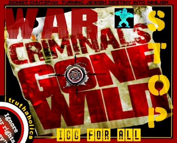 criminals-gone-wildB