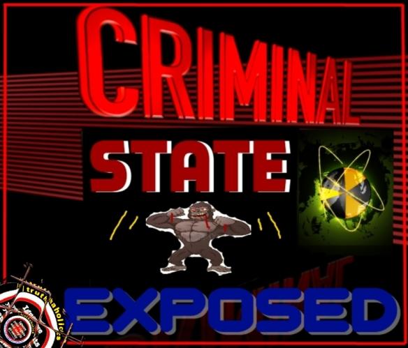 criminalstate1
