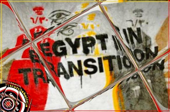 EgyptTransition1