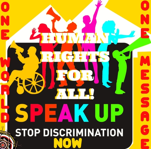 HumanRightsA