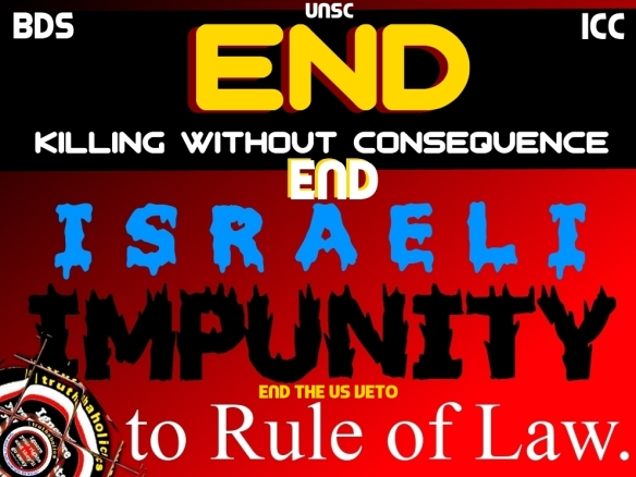 Impunity2