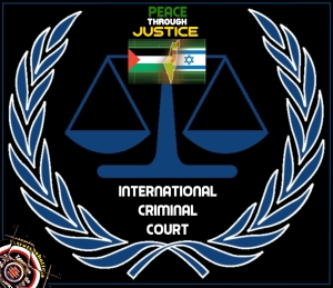 International_Criminal_Court1