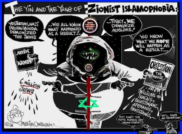 islamophobia22