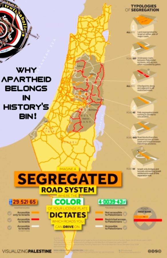Israel-Apartheid1