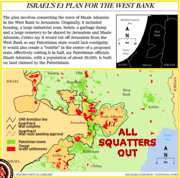 israel-settlements2