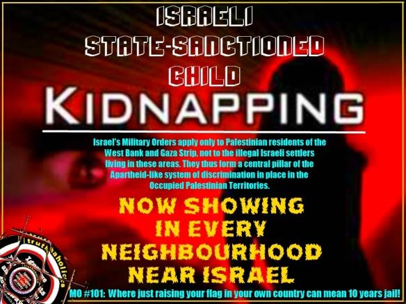 kidnap3