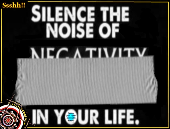 negativity1