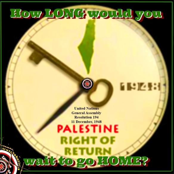 palestinerightofreturn2